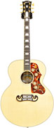 Gibson 75th Anniversary SJ-200 Custom Koa