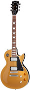 Gibson Joe Bonamassa Les Paul Standard Gold Top