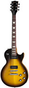 Gibson Les Paul 50s Tribute Vintage Sunburst (2013)