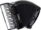 Roland FR-7X V-Accordion (Ex-Demo)