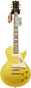 Gibson Les Paul 1956 Goldtop VOS Antique Gold #62249