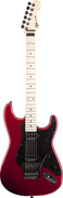 Charvel Pro Mod SC1 2H Floyd Rose Candy Apple Red
