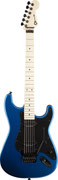 Charvel Pro Mod SC1 2H Floyd Rose Candy Apple Blue