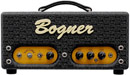 Bogner Barcelona Head - Ex Demo