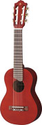 Yamaha GL-1 Guitalele Persimmon Brown