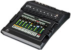 Mackie DL806 Digital Mixer with iPad Control