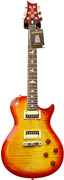 PRS SE 245 Cherry Sunburst