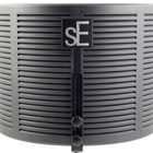 SE Electronics RF-X Reflection Filter