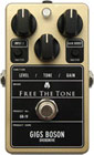 Free The Tone GB-1V Gigs Boson Overdrive