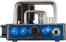 ZVEX Custom Paint Nano Head Amplifier 'Blue Swirl' 1771