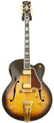 Gibson Super 400 Vintage Sunburst 1996 (Pre-Owned)