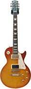 Gibson Jimmy Page Les Paul No.1 (Pre-Owned)
