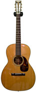 Collings  0002H #12851 (Pre-Owned)