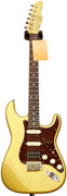 Tyler Classic HSS Metalic Gold RN (Pre-Owned)