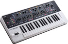 Roland SH-01 Gaia Synthesizer