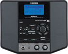Roland JS-8 eBand Portable Audio Player (Ex-Demo)