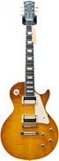 Gibson Collectors Choice #4 1959 Les Paul Sandy VOS  CC04V 048 (Pre-Owned)