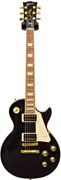 Gibson Les Paul Signature T Gold Series (2013) Ebony