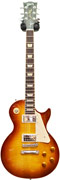 Gibson Les Paul Standard (2013) Honey Burst