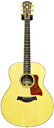 Taylor 518E Grand Orchestra Model 'First Edition'