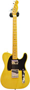 Fender Telebration Vintage Hot Rod 52 Tele Butterscotch Blonde (Ex-Demo)