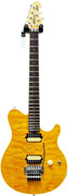 Music Man Axis Floyd Rose RN Translucent Gold #300531000