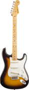 Fender Custom Shop Eric Clapton Brownie Strat