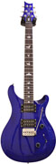 PRS SE Custom 24 Beveled Top Royal Blue