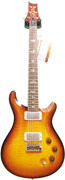 PRS DGT Dave Grissom Model Sunset Burst Bird Inlays #192094