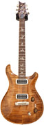 PRS Paul's Guitar Copper #13198817