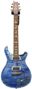 PRS Paul's Guitar Faded Blue Jean #199405