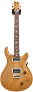 PRS 408 Standard Natural Pattern Thin #12-196370