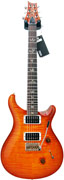 PRS Custom 24 Solana Burst 10 Top Pattern Thin Neck #12 185517
