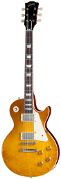 Gibson Collectors Choice #8 Bernie Marsden 1959 Les Paul 'The Beast'