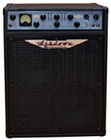 Ashdown ABM 500 2x10 Combo 15th Anniversary Limited Edition
