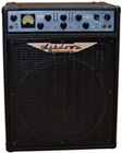 Ashdown ABM 500 1x15 Combo 15th Anniversary Limited Edition