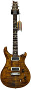 PRS Paul's Guitar Yellow Tiger #198551