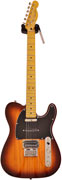 Fender Modern Player Tele Plus Honeyburst MN (Ex-Demo)
