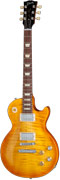 Gibson Gary Moore Tribute Les Paul