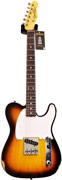 Fender Custom Shop 59 Relic Esquire 3 Tone Sunburst #R70620