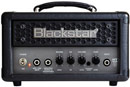Blackstar HT Metal 1H 1 Watt Head