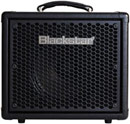 Blackstar HT Metal 1 Combo