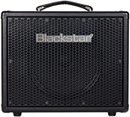 Blackstar HT Metal 5 Combo