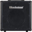 Blackstar HT Metal 112 1x12 Cab
