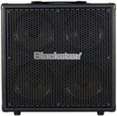 Blackstar HT Metal 408 Cab