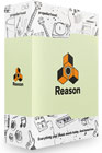 Propellerheads Reason 7