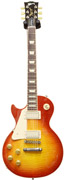 Gibson Les Paul Traditional (2013) LH Heritage Cherry Sunburst