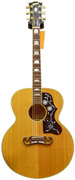 Gibson J200 Natural 1996 (Pre-Owned)