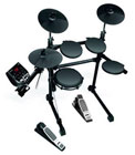 Alesis Pro Drums Compact Electronic Drum Kit