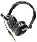 Focal Spirit Pro Headphones